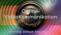 Online-VideoKommunikation