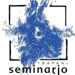 Seminario Vescovile di Trapani