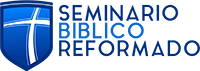 Seminario Biblico Reformado