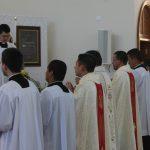 Seminário de Anápolis