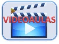 videoaulas1