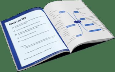 livro de mapas mentais