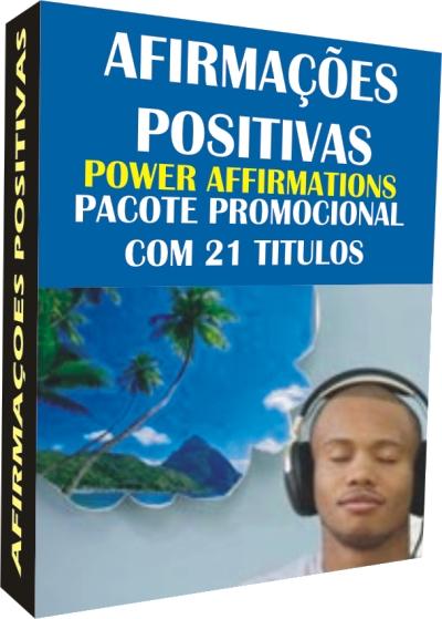 AFIRMACOES_POSITIVAS_PROMO