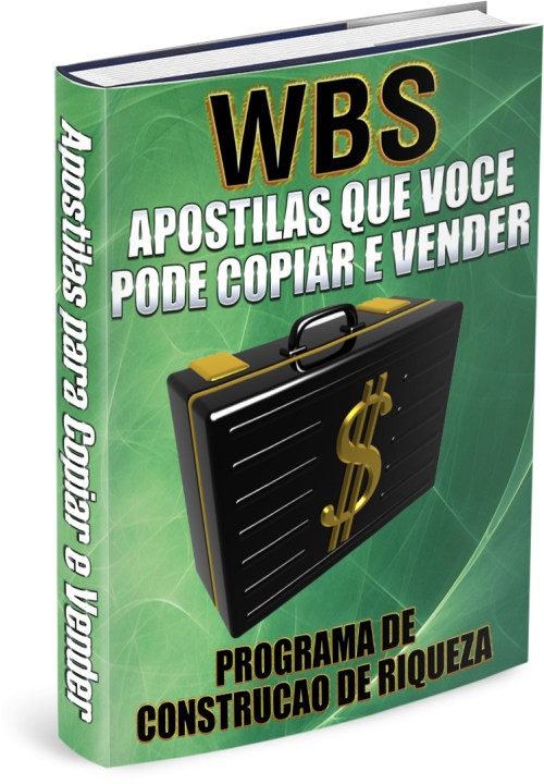 wbs book2