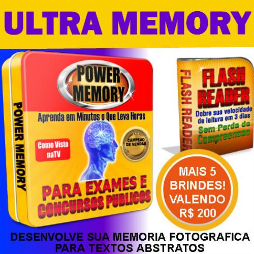 Ultra_memoria_curso