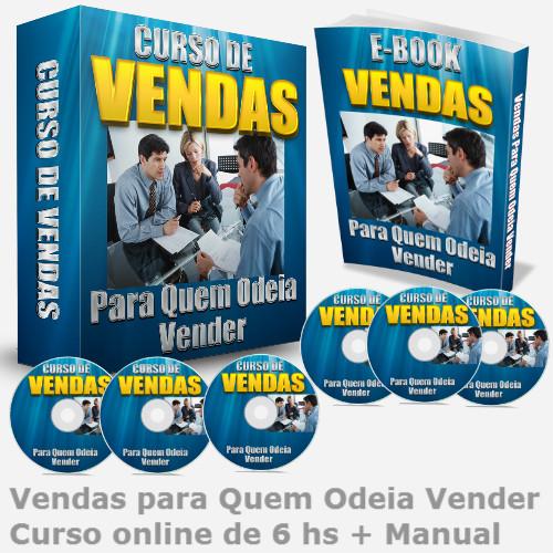curso_vendas_para_quem_odeia_vender