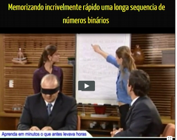 pmvideo2