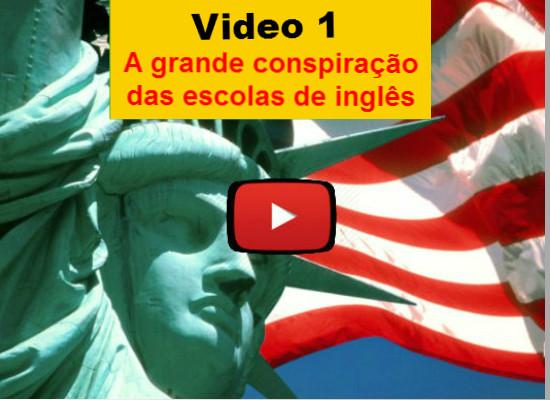 speedy_english_video 1