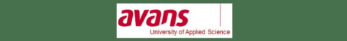 banner_logos_universidades_web-09