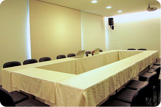 Seminar Room Rental Singapore for Training Meeting  Conference