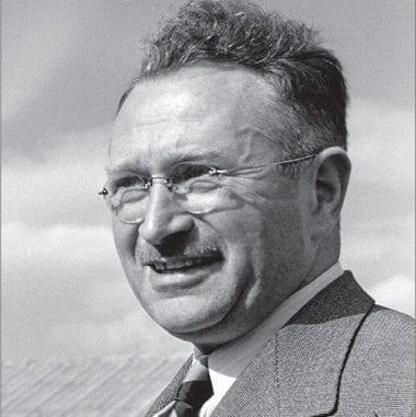Ludwig Guttmann : Google honours Prof. Sir Ludwig Guttmann with a Doodle