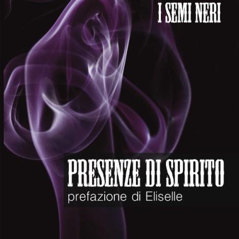 """10 dicembre, """"Presenze di Spirito"""" al Carducci Artistic Corner di Modena"""