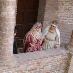 15 giugno, Gli Historicandi a Finalestense