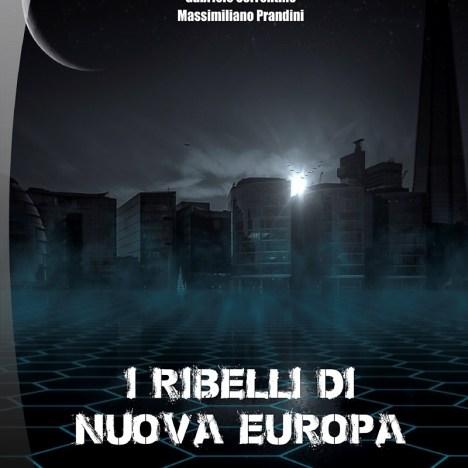 """L'Associazione Forum Gallorum ospita """"Mvtina, l'alba dell'Impero"""""""