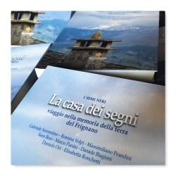 La Casa dei Segni: viaggio nella memoria della terra del Frignano