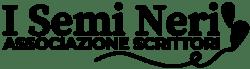 Semi Neri – Associazione di Scrittori