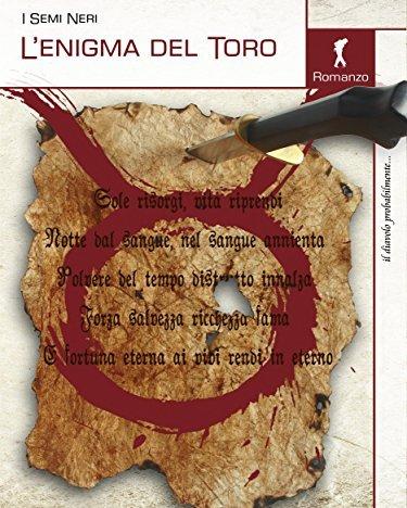 2021.10.14 I romanzi della Saga di Mutina di Gabriele Sorrentino alla Biblioteca civica di Castelfranco Emilia (Mo)