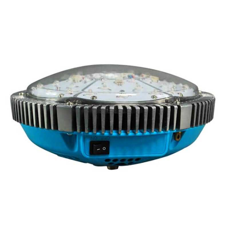 UFO LED Grow Light 90W LED growing light LED grow lights