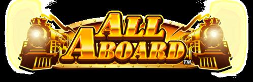 fallsview casino poker tournaments 2016 Slot