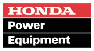 honda-power-equipment-logo