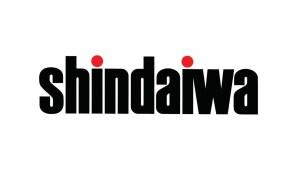 shindaiwa-logo_10737753