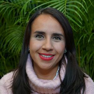 Ana Lilia Jaramillo Mart'ínez