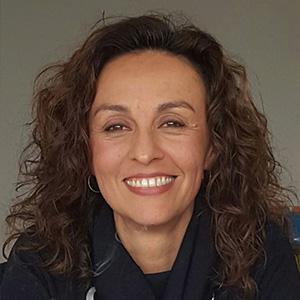 Alejandra Ginty Vázquez Moreno