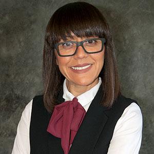 Claudia Franco Bernáldez