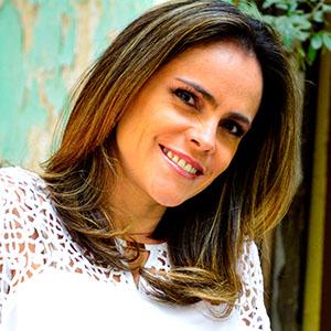 Claudia Quijas