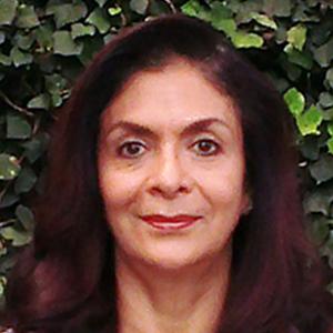 Diana Gabriela Aragó—n Dí'az