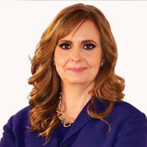 Elsa Tortolero Crespo