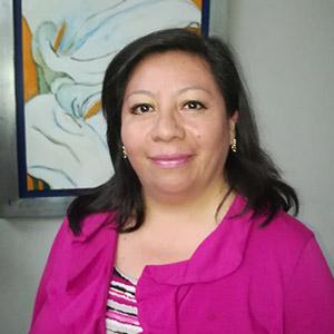 Elsa Villanueva