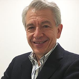 Fernando Cañive Hernández