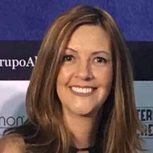 Geraldina Compeán Oliveros