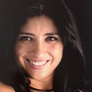 Martha Luz Schurmann Romay