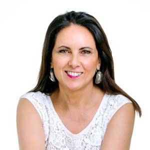 María Eugenia Sánchez Arribas