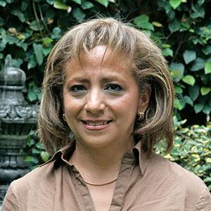 Norma Le—ón Araujo