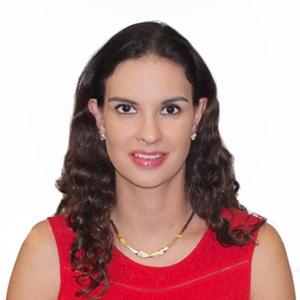 Paloma Caramazana Vázquez