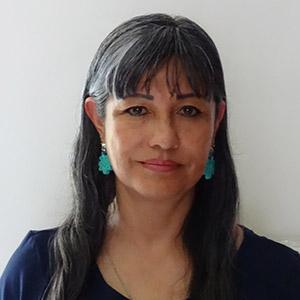Soraya Gómez y Estrada