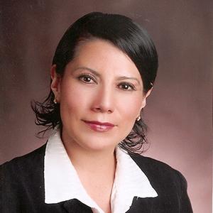 Yeny Casas Rodríguez