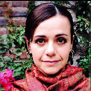 Nuria Yéssica Gutiérrez Saburit