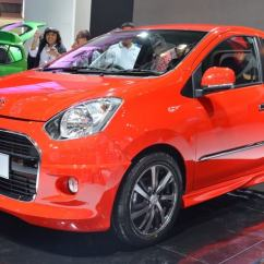 Grand New Avanza Pilihan Warna Modifikasi E Dealer Daihatsu Surabaya | Showroom ...