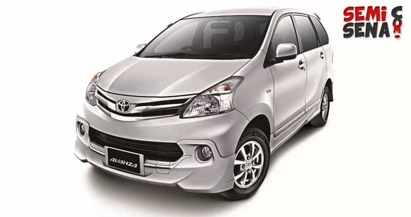 spesifikasi grand new veloz 1.5 all toyota camry indonesia harga avanza luxury review gambar februari 2019