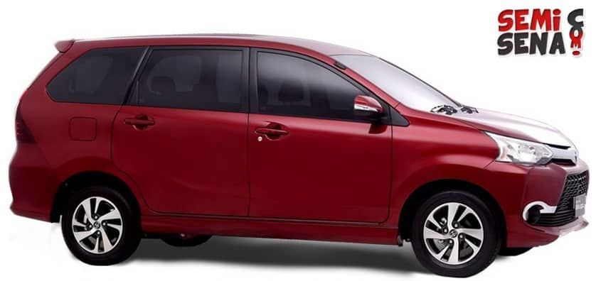 grand new veloz 1.5 mt 2018 jual toyota all corolla altis harga avanza review spesifikasi gambar februari