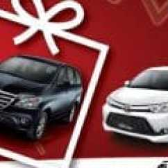 Spesifikasi Grand New Veloz 1.3 All Vellfire 2019 Harga Toyota Avanza, Review, & Gambar ...