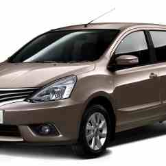 Grand New Avanza Review G 2016 Harga Livina, Review, Spesifikasi & Gambar Juli 2018 ...