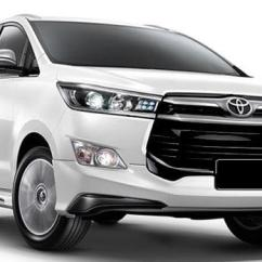 All New Innova Venturer 2017 Grand Avanza Type G Harga Toyota Review Spesifikasi Gambar Februari 2019
