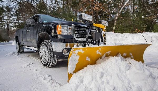 Trailer Truck Equipment News Semi Services Blog