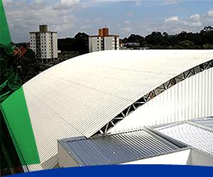 instalacao-coberturas-telha-ondulada