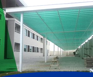 instalacao-coberturas-telha-translucida